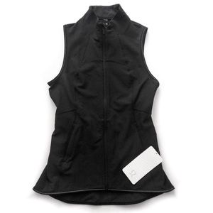 ⏱Sale⏱ New with Tags Lululemon Vest